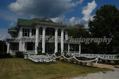 Crawford - Kennedy Wedding 010