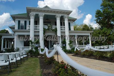 Crawford - Kennedy Wedding 005