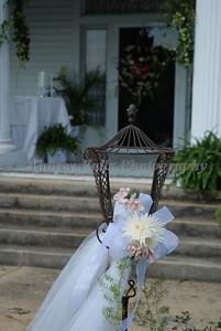 Crawford - Kennedy Wedding 022