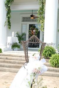 Crawford - Kennedy Wedding 019