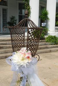 Crawford - Kennedy Wedding 002