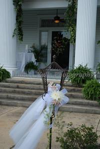 Crawford - Kennedy Wedding 021