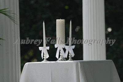 Crawford - Kennedy Wedding 036