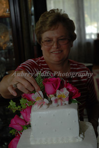 Crawford - Kennedy Wedding 048