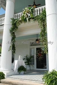 Crawford - Kennedy Wedding 030