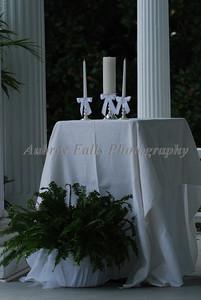 Crawford - Kennedy Wedding 040