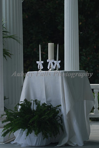 Crawford - Kennedy Wedding 039