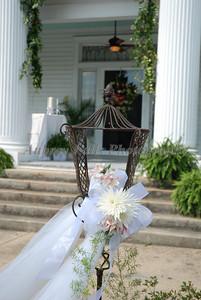 Crawford - Kennedy Wedding 020