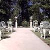 CrissBrown Wedding Recap_final