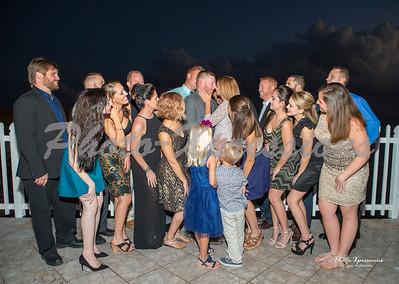 wedding party_0882