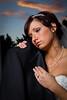 Cristy-Bridals-2472