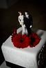 CristySean-Wedding-FR-7718