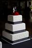 CristySean-Wedding-FR-7709