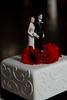 CristySean-Wedding-FR-7715