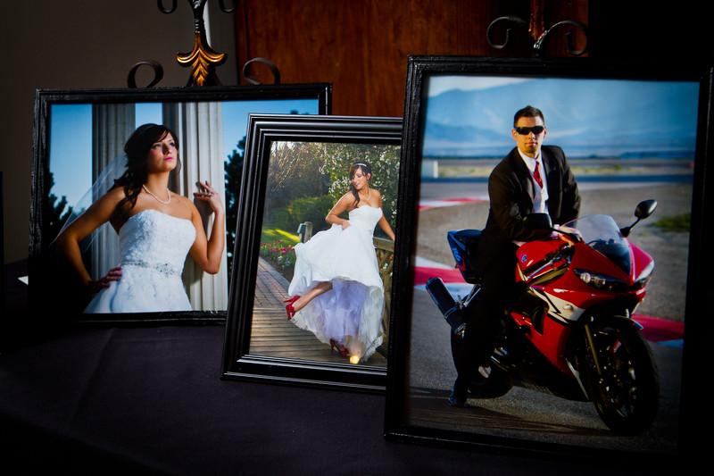 CristySean-Wedding-FR-7727