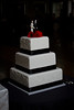 CristySean-Wedding-FR-7714
