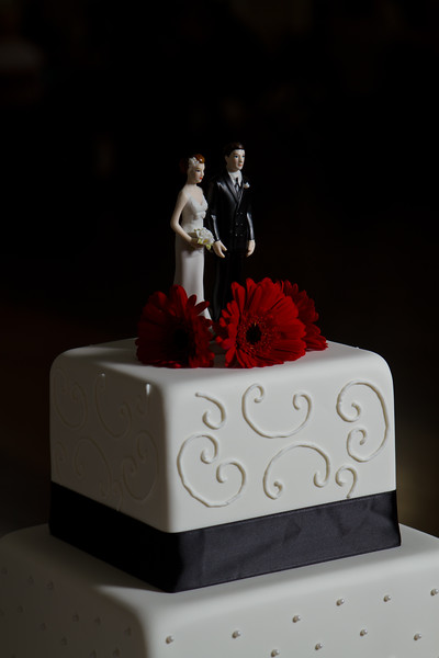 CristySean-Wedding-FR-7710