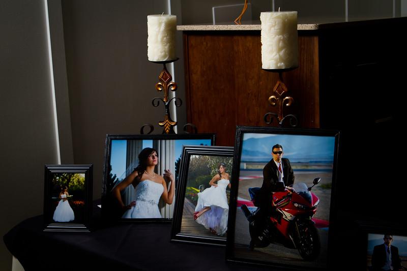 CristySean-Wedding-FR-7728
