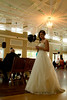 CristySean-Wedding-FR-7705