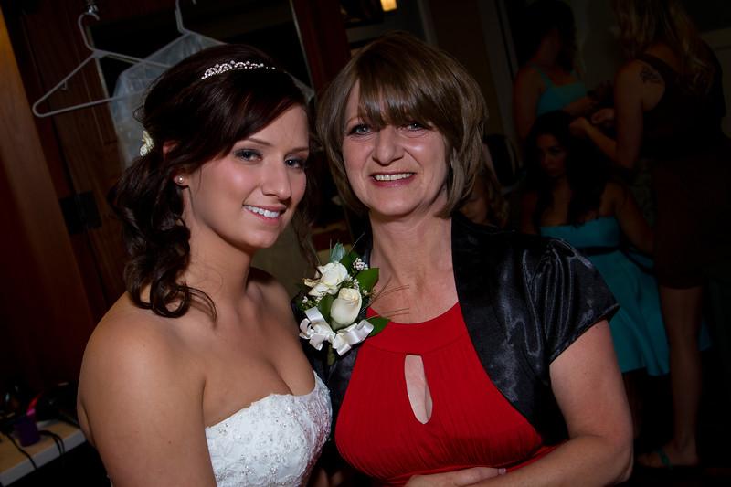 CristySean-Wedding-FR-7291