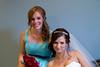 CristySean-Wedding-FR-7367