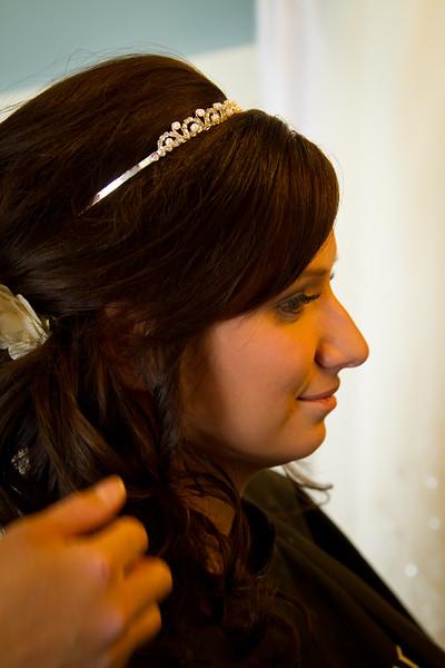 CristySean-Wedding-FR-7193