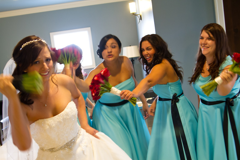 CristySean-Wedding-FR-7354