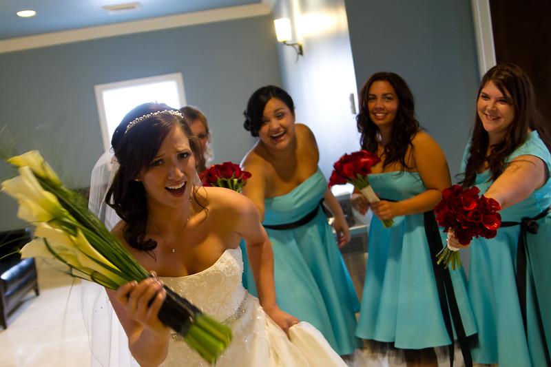 CristySean-Wedding-FR-7355