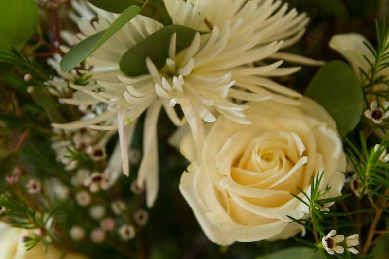CristySean-Wedding-FR-7186