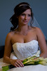 CristySean-Wedding-FR-7365