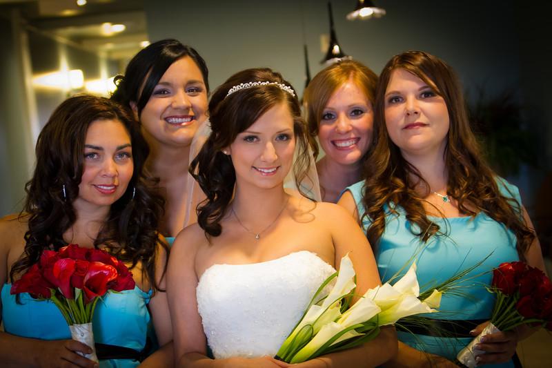 CristySean-Wedding-FR-7358