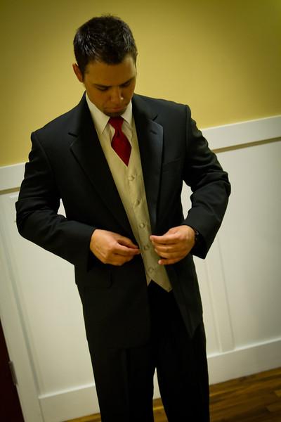 CristySean-Wedding-FR-7229