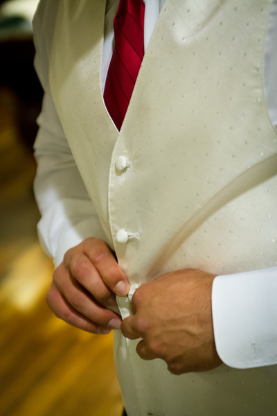 CristySean-Wedding-FR-7220
