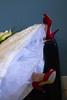 CristySean-Wedding-FR-7362