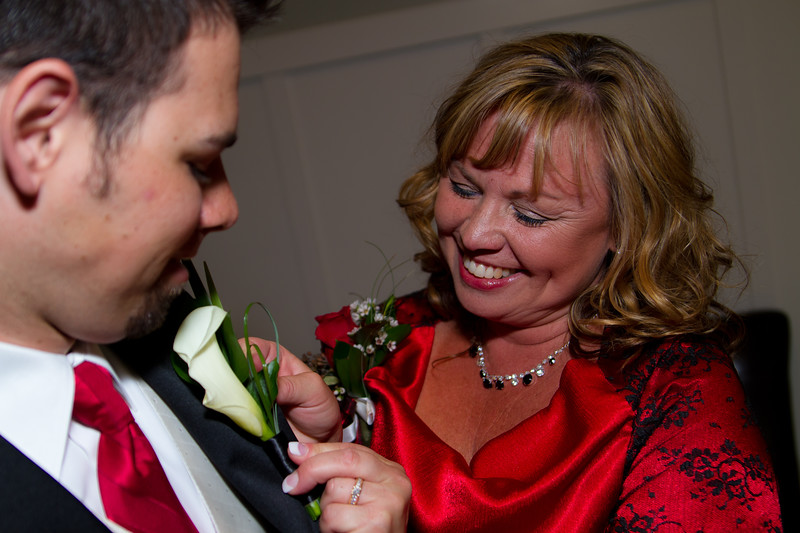 CristySean-Wedding-FR-7308