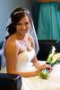 CristySean-Wedding-FR-7373