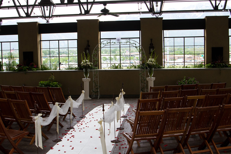 CristySean-Wedding-FR-7240