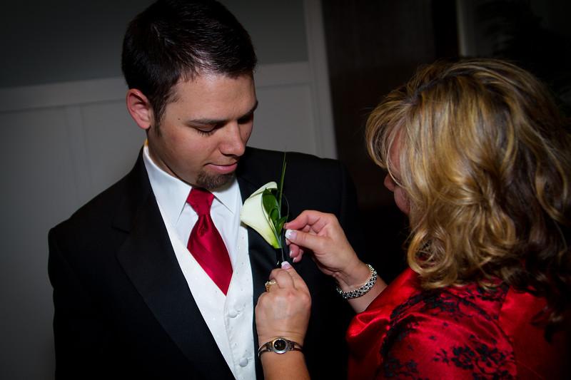 CristySean-Wedding-FR-7310