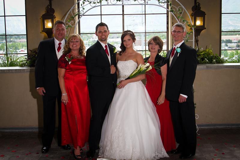 CristySean-Wedding-FR-7585