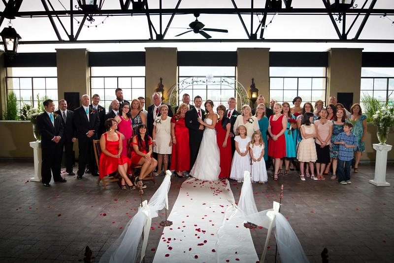 CristySean-Wedding-FR-7545
