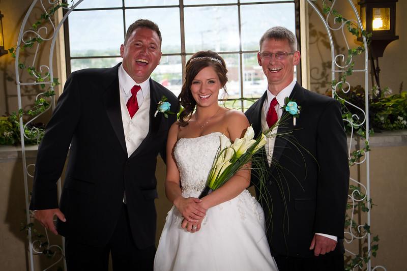 CristySean-Wedding-FR-7604