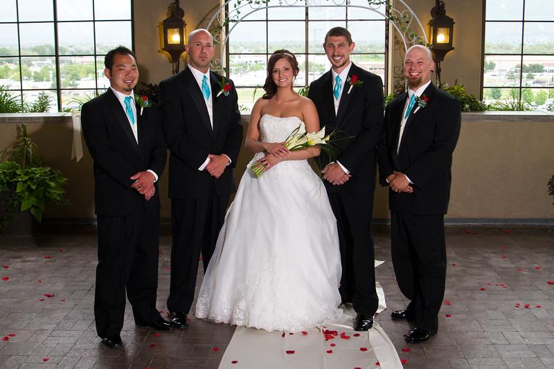 CristySean-Wedding-FR-7667