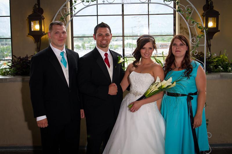 CristySean-Wedding-FR-7580