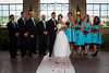 CristySean-Wedding-FR-7647