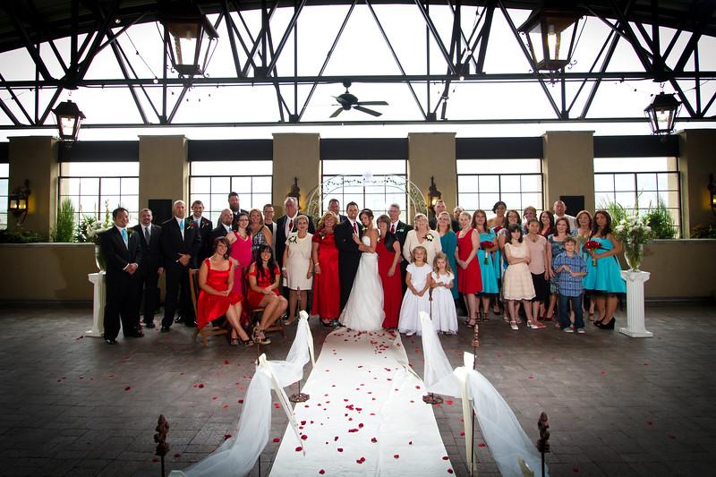 CristySean-Wedding-FR-7549