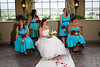 CristySean-Wedding-FR-7641