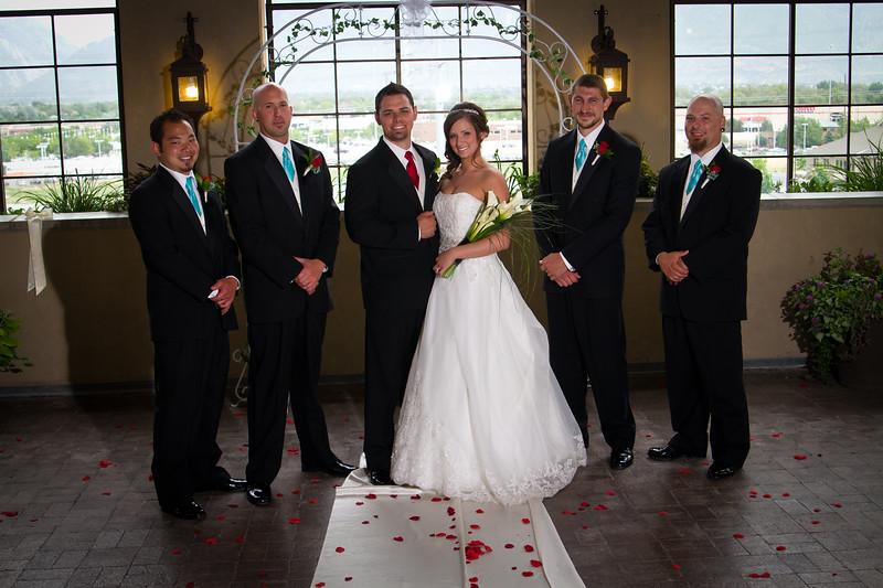 CristySean-Wedding-FR-7657