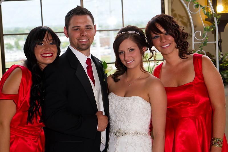 CristySean-Wedding-FR-7614