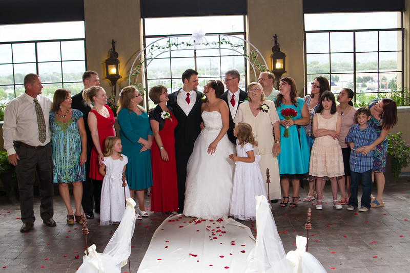 CristySean-Wedding-FR-7565