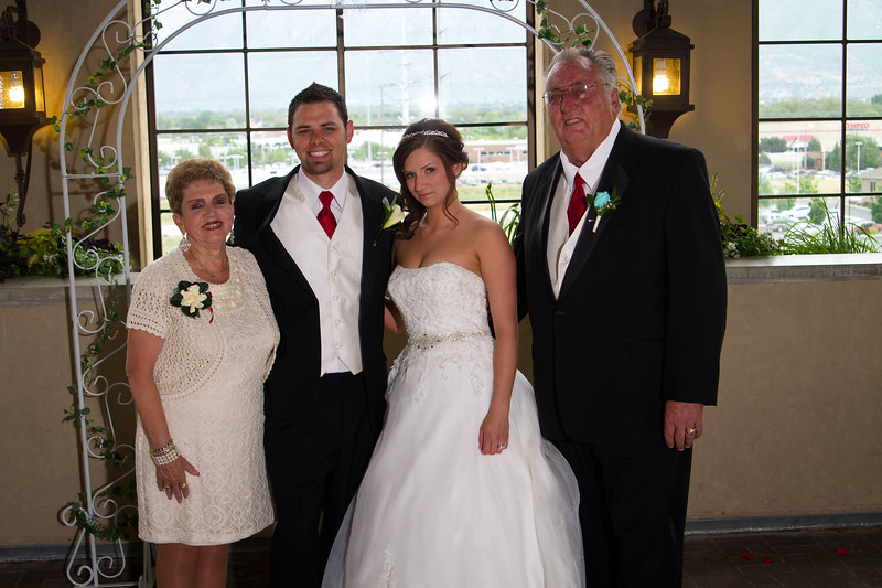 CristySean-Wedding-FR-7623
